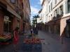 Montauban: Einkaufsstraße