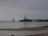 Petrolhafen Pauilac