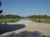 Fontainebleau: Park