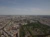 Paris von oben